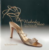 The Naked Shoe