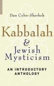 Kabbalah and Jewish Mysticism