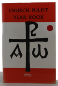 Church Pulpit Year Book