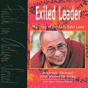 Exiled Leader