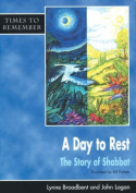 A Day of Rest