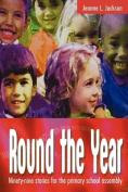 Round the Year