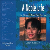 A Noble Life