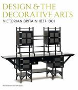 Victorian Britain 1837-1901