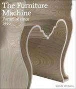 Furniture Machine