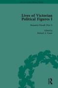 Lives of Victorian Political Figures