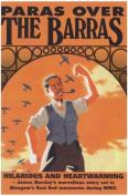 Paras Over the Barras