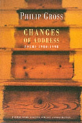 Changes of Address