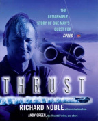 Thrust