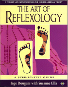 The Art of Reflexology