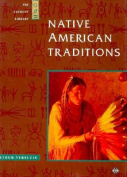 Native American Traditions