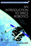 An Introduction to Space Robotics