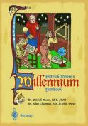Patrick Moore S Millennium Yearbook