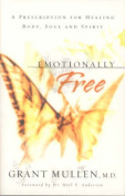 Emotionally Free