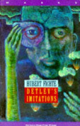 Detlev's Imitations (Masks S.)