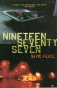 Nineteen Seventy Seven