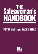 The Saleswoman's Handbook
