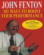 101 Ways to Boost Your Performance