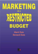 Marketing on a Restricted Budget