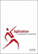 Agilization