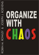 Organize with Chaos