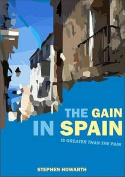 The Gain in Spain