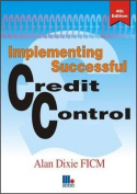 Implementing Successful Credit Control