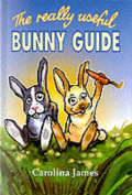 The Really Useful Bunny Guide