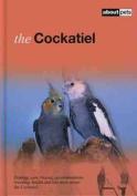 The Cockatiel