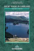 Short Walks in Lakeland Book 2