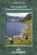 Short Walks in Lakeland Book 3