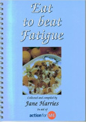 Eat to Beat Fatigue