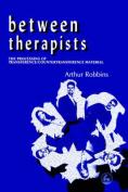 Between Therapists