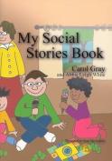 My Social Stories Book