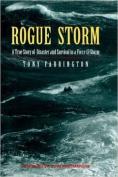 Rogue Storm