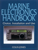 The Marine Electronics Handbook