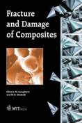 Fracture and Damage of Composites