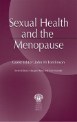 Sexual Health and the Menopause