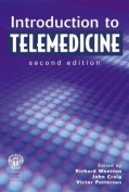 Introduction to Telemedicine