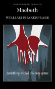 Macbeth (Wordsworth Classics)