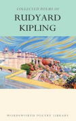 The Collected Poems of Rudyard Kipling