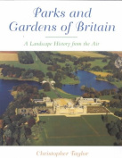 The Parks and Gardens of Britain