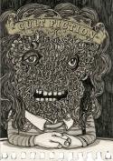 Cult Fiction: Art and Comics