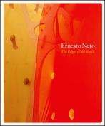 Ernesto Neto