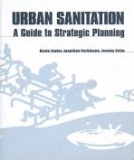 Urban Sanitation