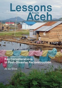 Lessons from Aceh