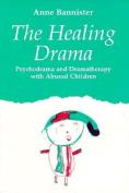 The Healing Drama