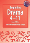 Beginning Drama