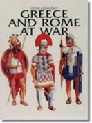 Greece and Rome at War