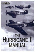 The Hurricane II Manual